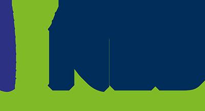 logo-nlbeheer
