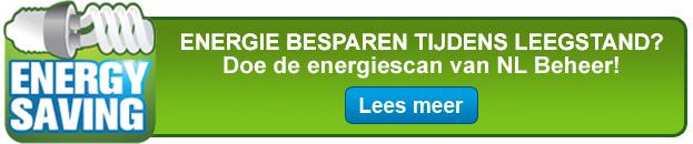 nlbeheer-gratis-energiescan
