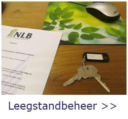 nlbeheer+leegstandbeheer
