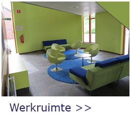 nlbeheer+werkruimte