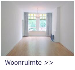 nlbeheer+woonruimte